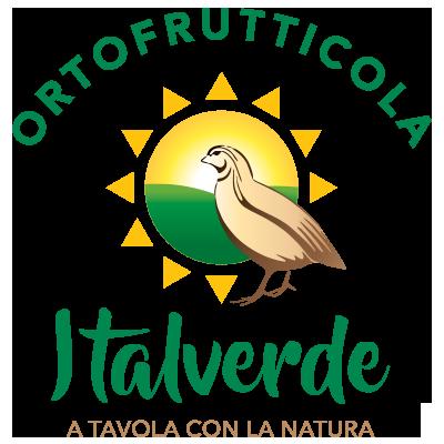 Ortofrutticola ItalVerde