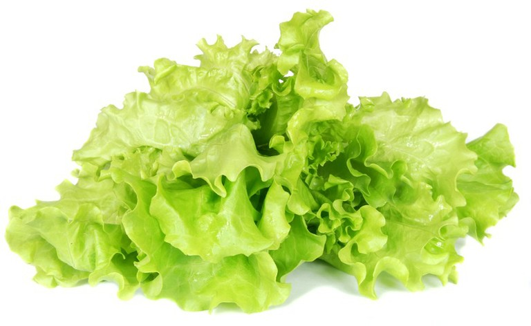 Poca carne e tanta verdura, la dieta che salverà il pianeta